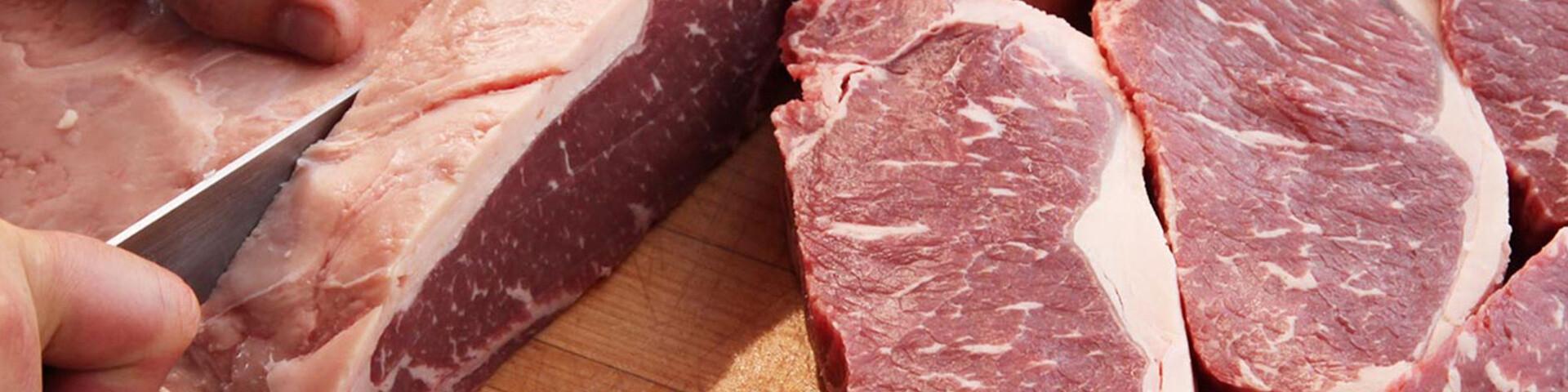 Marios-Meat-Market-Butcher