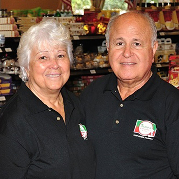 fort myers local butcher - mario