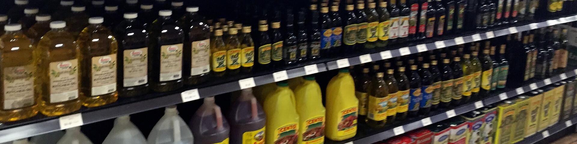Italian Market Fort Myers   Marios Meat Market and Deli