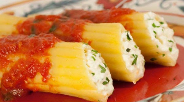 cheese-manicotti---mario's-meat-market-weekly-recipe