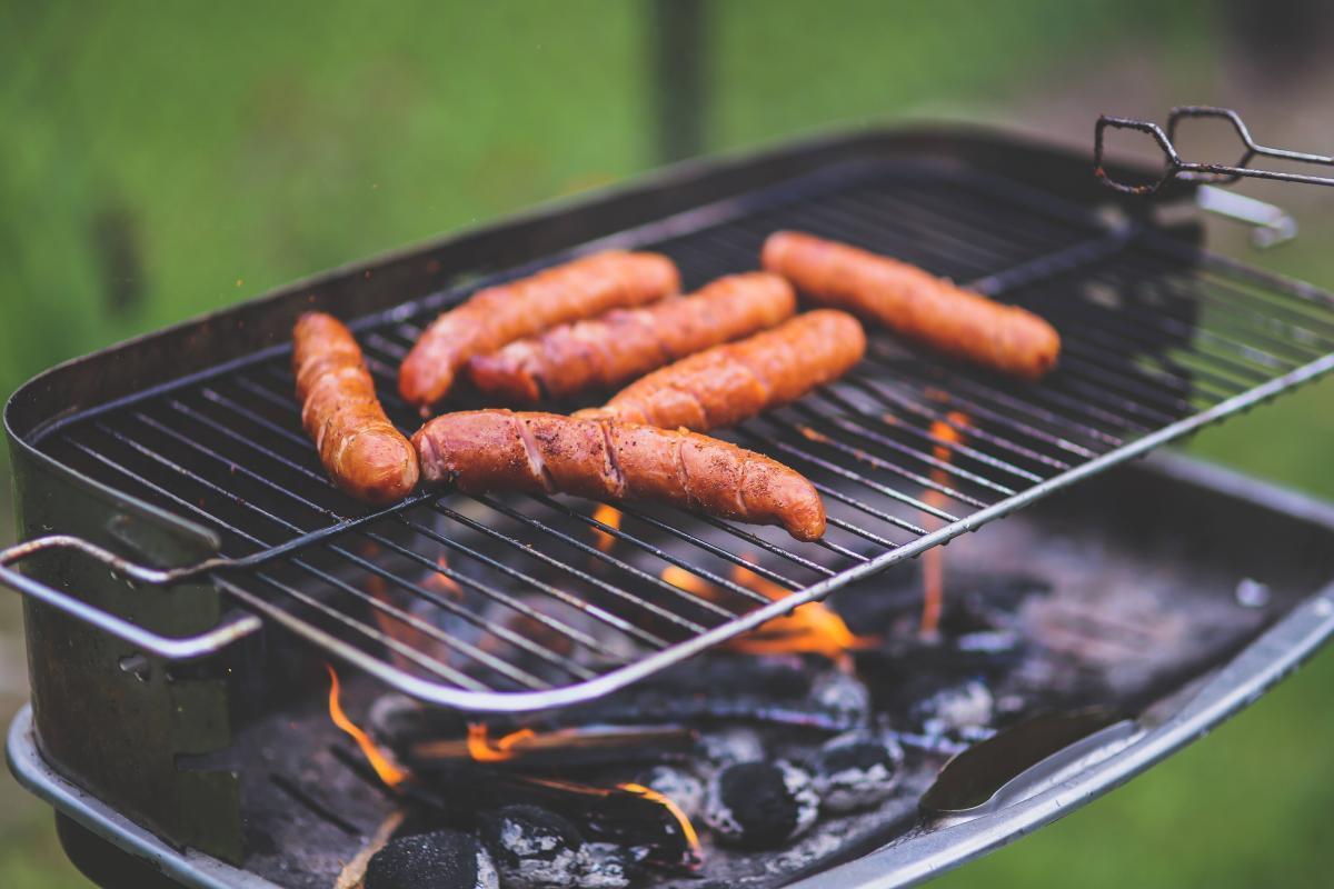 Marios-Italian-Deli-Grilled-Hot-Dog
