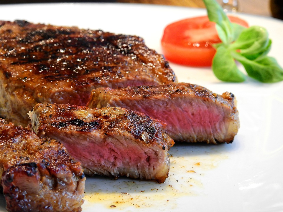 Marios-Italian-Deli-Grilled-Steak-Tomato-Basil-Salsa