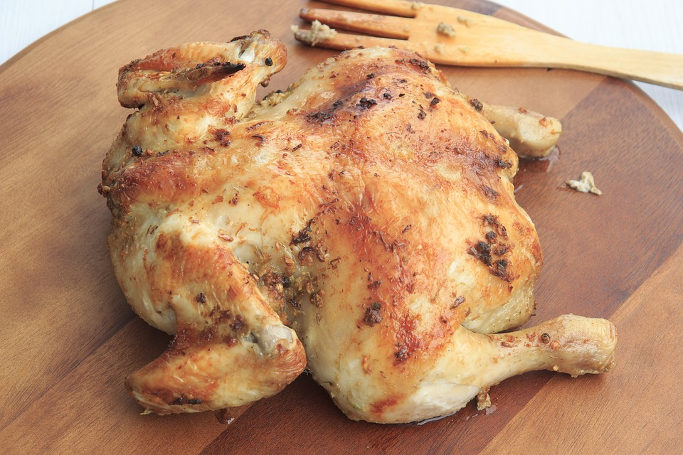 Marios-Italian-Deli-Whole-Roasted-Chicken