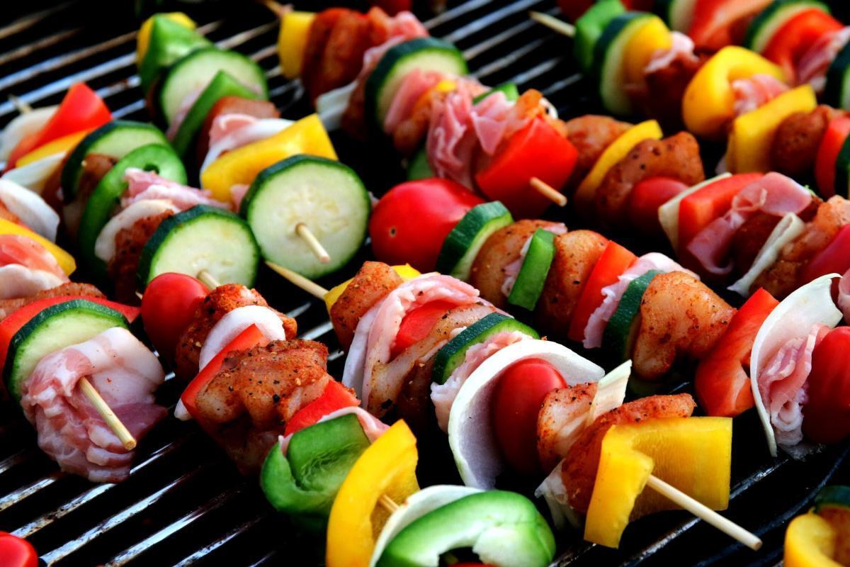 Marios-Italian-Deli-Shish-Kebabs