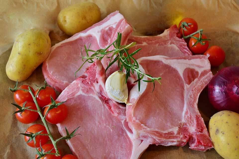 Marios-Italian-Deli-Pork-Chop