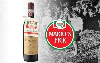 carpineto_chianti_wine-blog