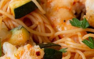 Image - Datterini Sauce with Shrimp Recipe